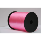 Bolduc 500m x 7mm - fuschia