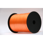 Bolduc 500m x 7mm - Orange