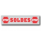Stop Soldes